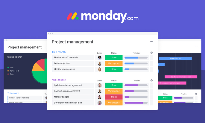 monday_cloudsolutions