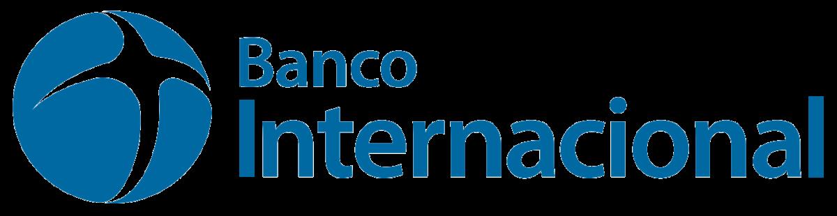 1200px-Banco_Internacional